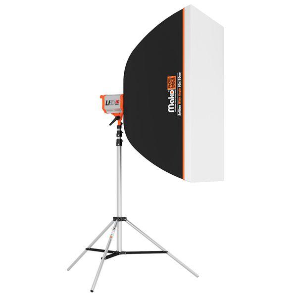 LED Studio 80 - Combo 6