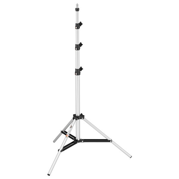 Mini MAX | PROFESSIONAL LIGHT STAND