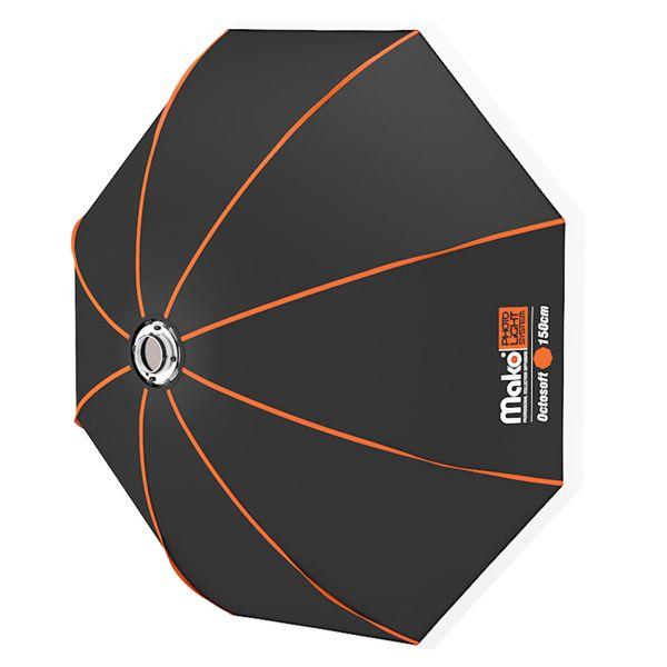 Octosoft 150cm - Encaixe G3