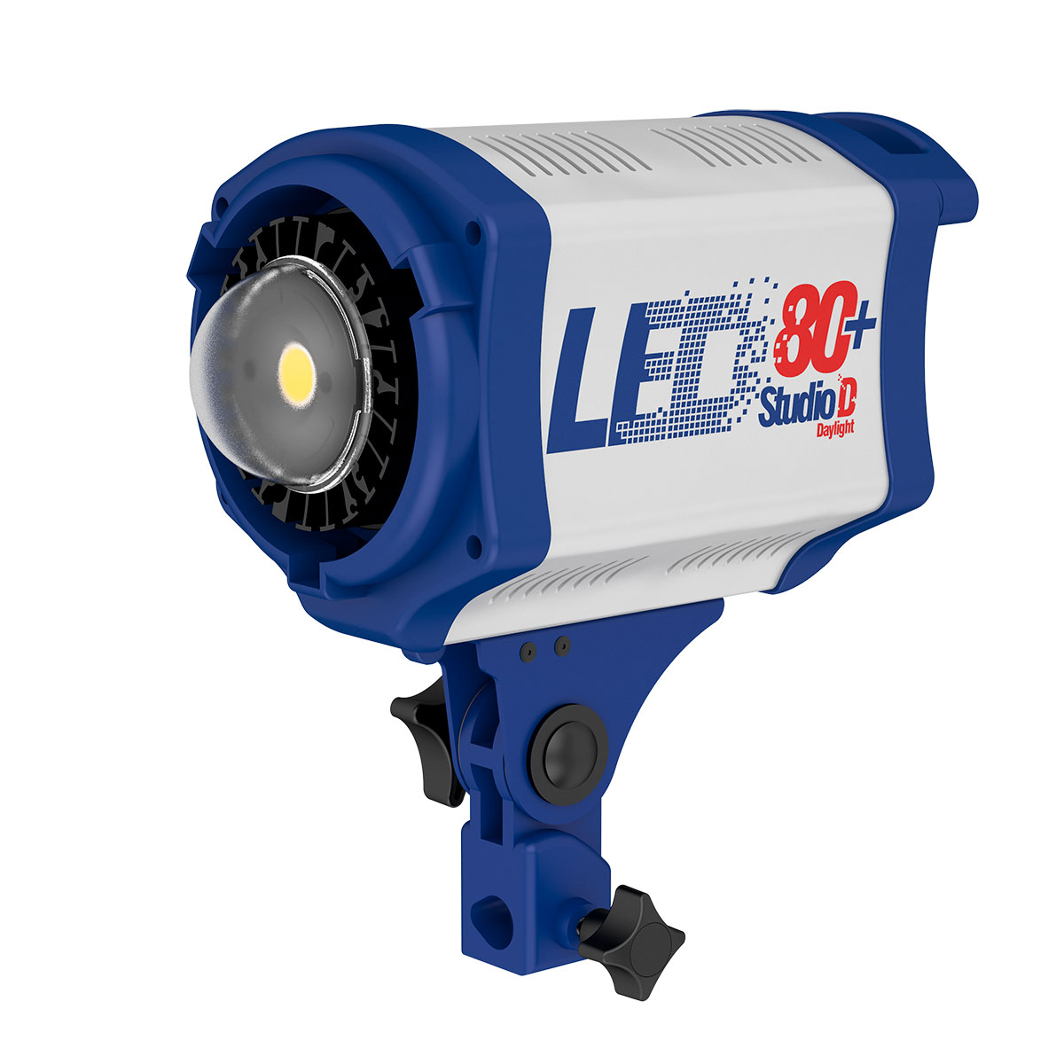 Professional LED Studio 80 Foto e Vídeo 5