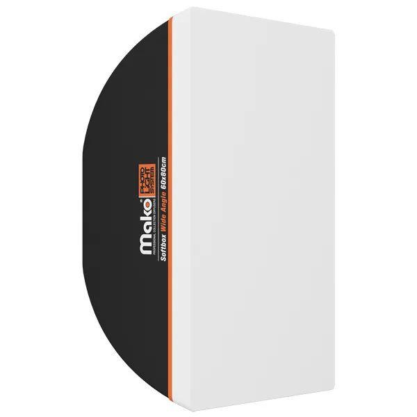 Professional Starter E-COMMERCE 2 - Digital Bivolt