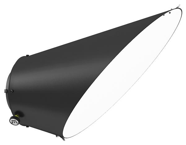 Refletor Backlight G3