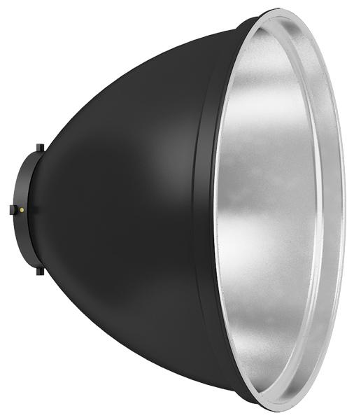 Refletor Normal G3