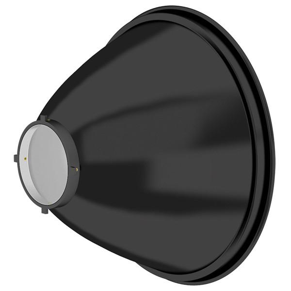 Refletor Parabólico G3