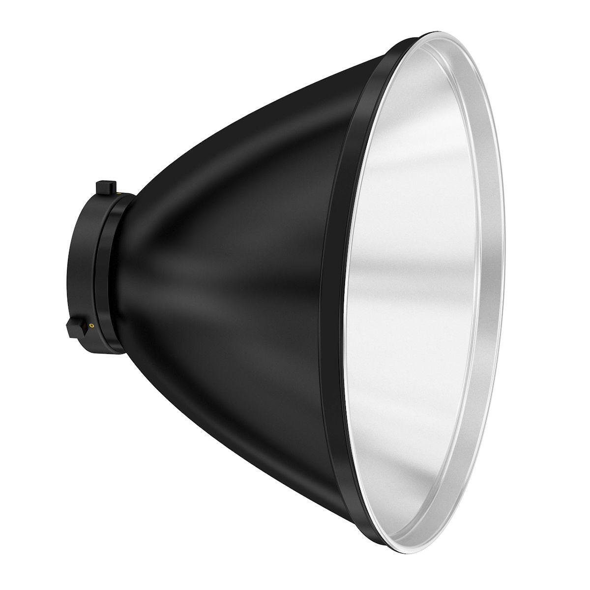 Refletor Parabólico G4