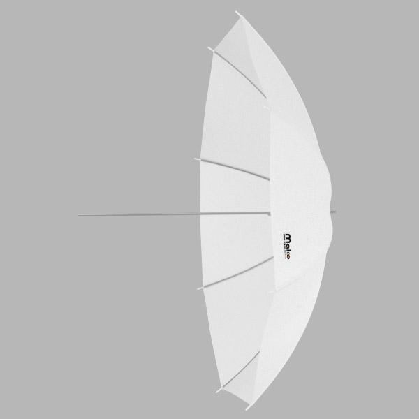 Sombrinha Difusora BRANCA - 109,5cm