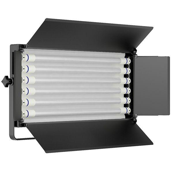 T-8 LED Light