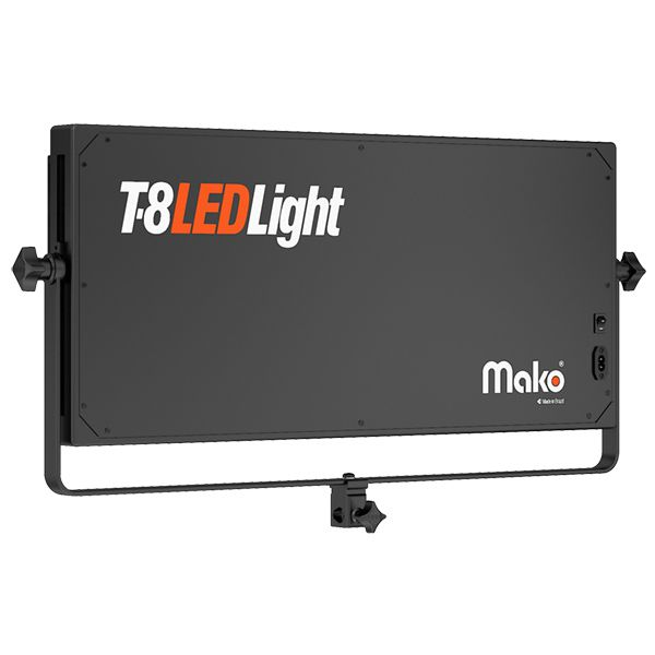 T-8 LED Light