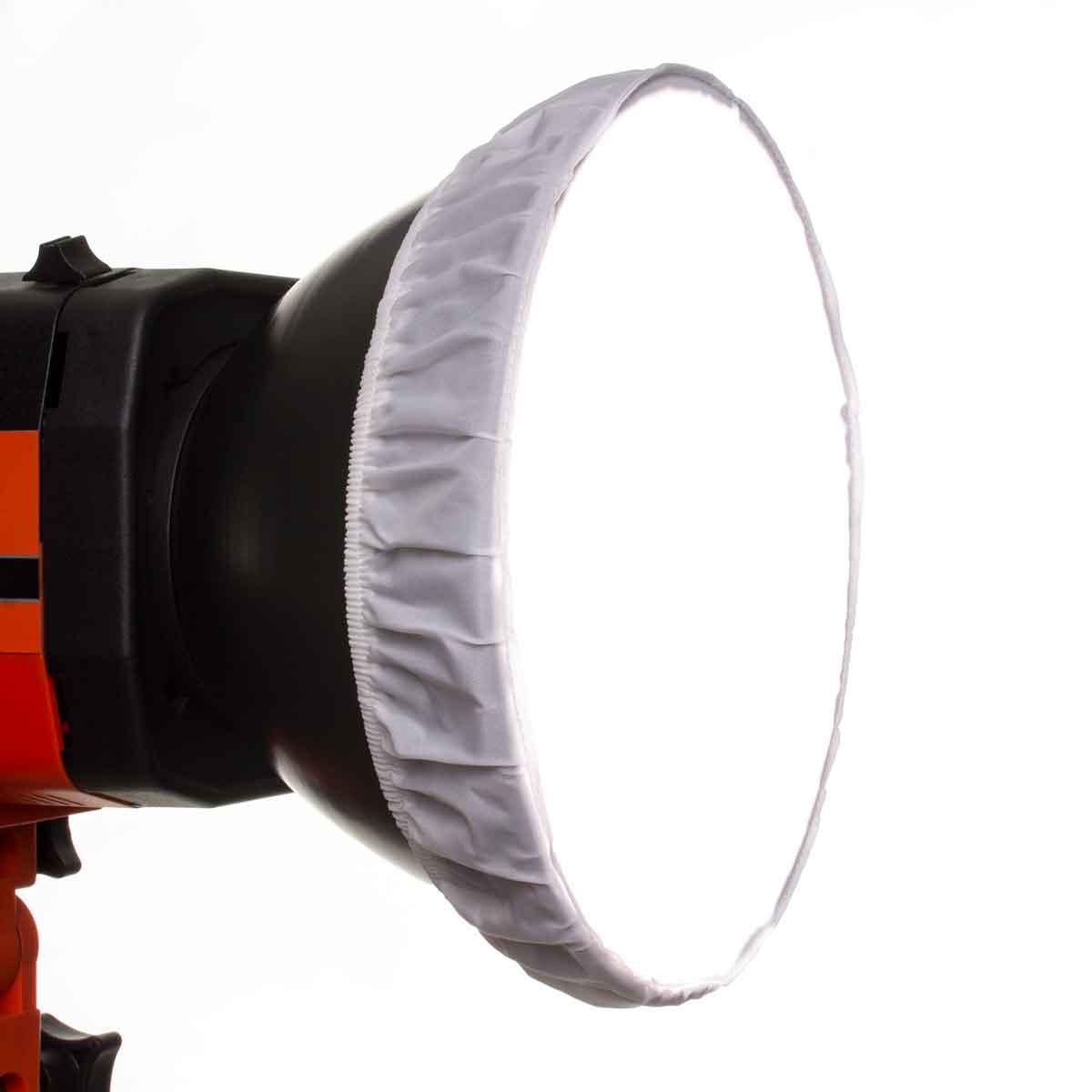 Touca Difusora para Refletor Standard 180 G3 e G4