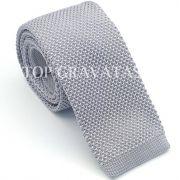 Gravata de Tricô