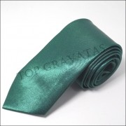 Gravata Verde Musgo (bandeira)