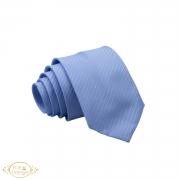 kit 100 gravatas sortidas trabalhadas