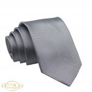 kit gravata 45 gravatas