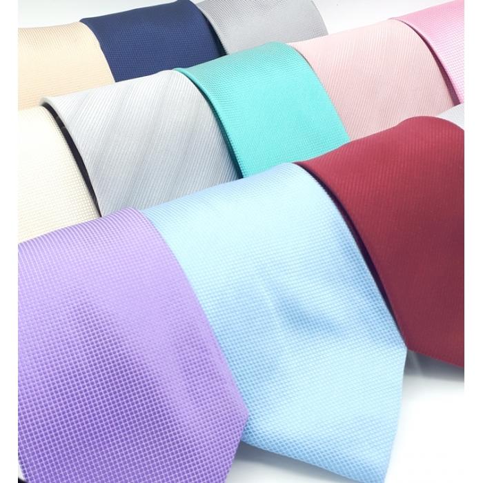 75 gravatas e 6 kit suspensorio 16 gravatas borboleta