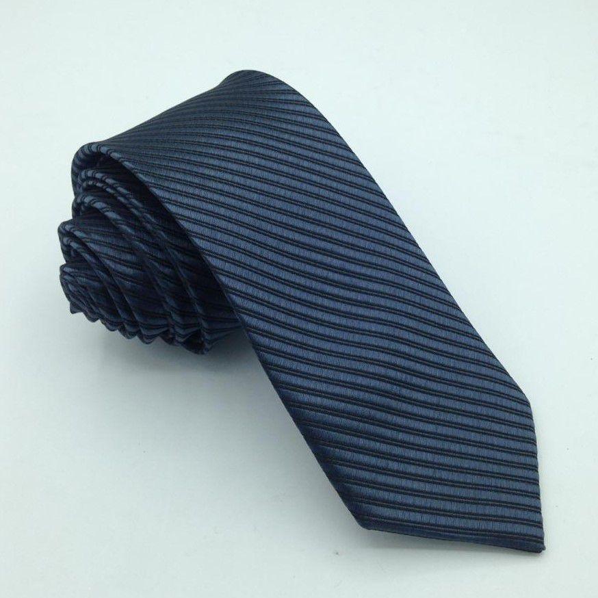 Gravata Chumbo Trabalhada
