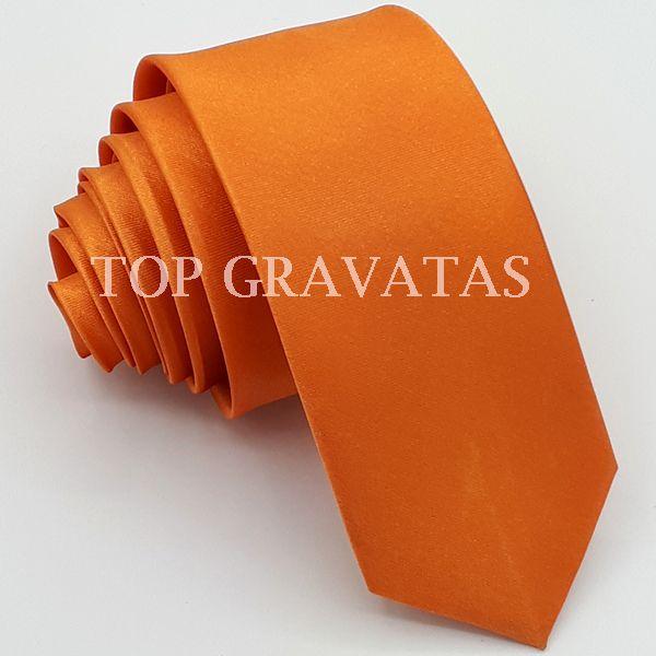 Gravata coral