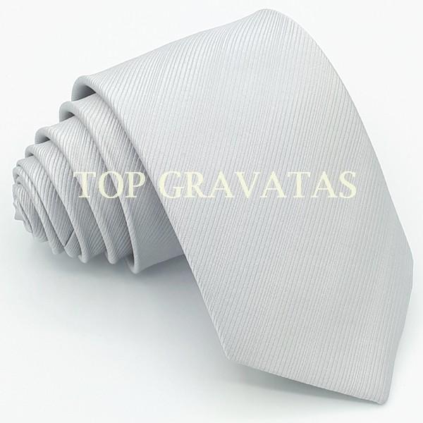 Kit com 114 gravatas sortidas para casamento