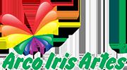 Arco Iris Artes