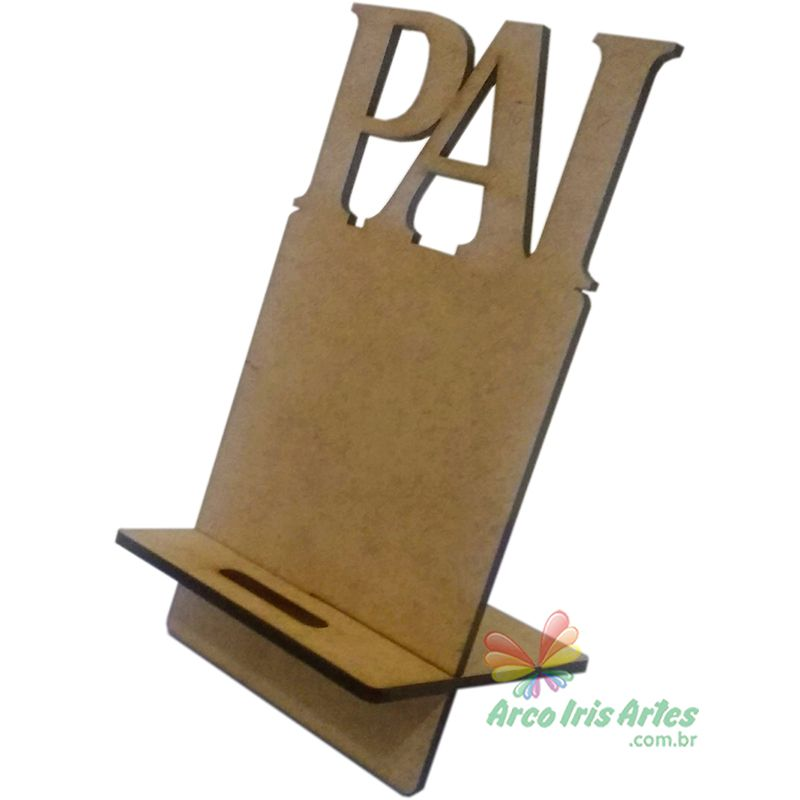 Porta Celular PAI