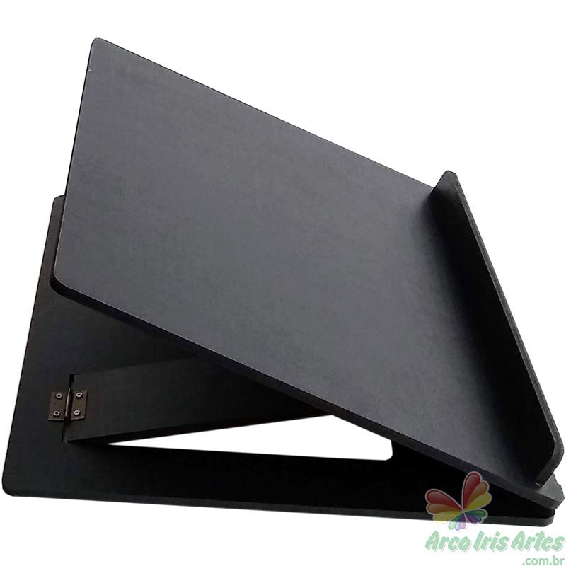 Prancheta portátil  30x40cm