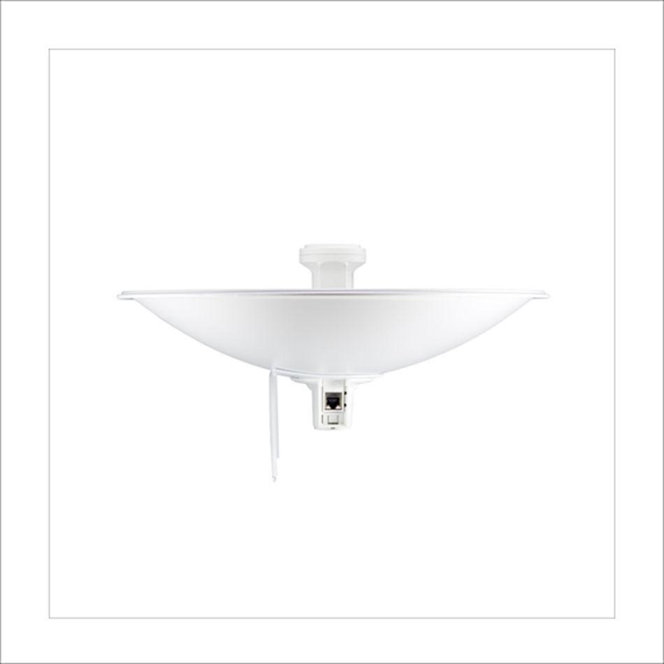 Antena PowerBeam PBE-M5-300  UBIQUITI