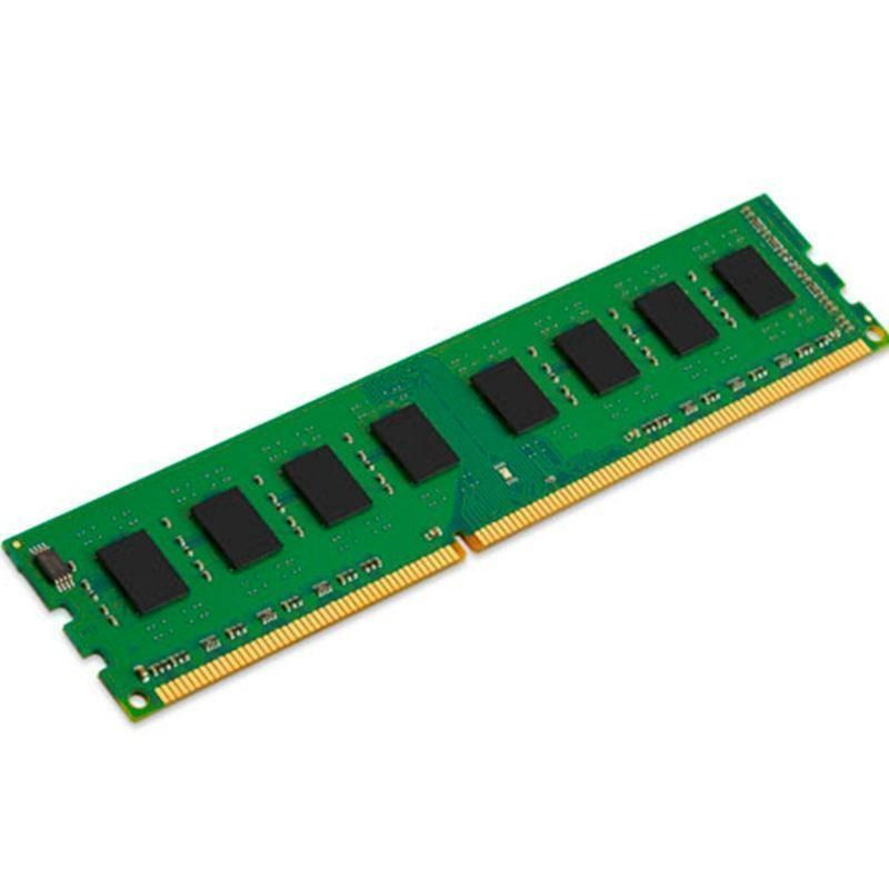 Memoria 2GB DDR3 1333 KVR13N9S6/2 Kingston BOX