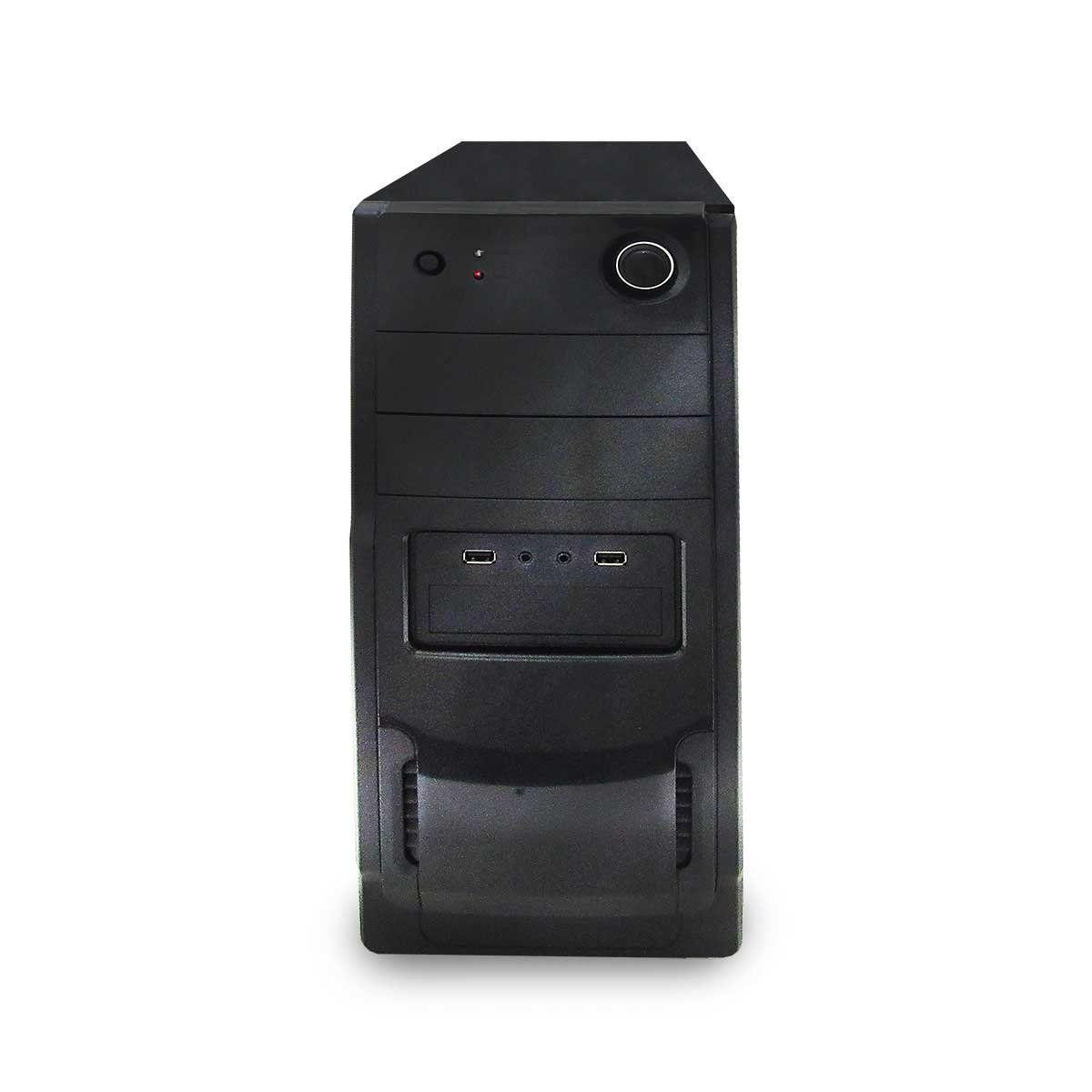 Computador CORP Intel Core I5 3.10Ghz 8Gb DDR3 1TB RR21