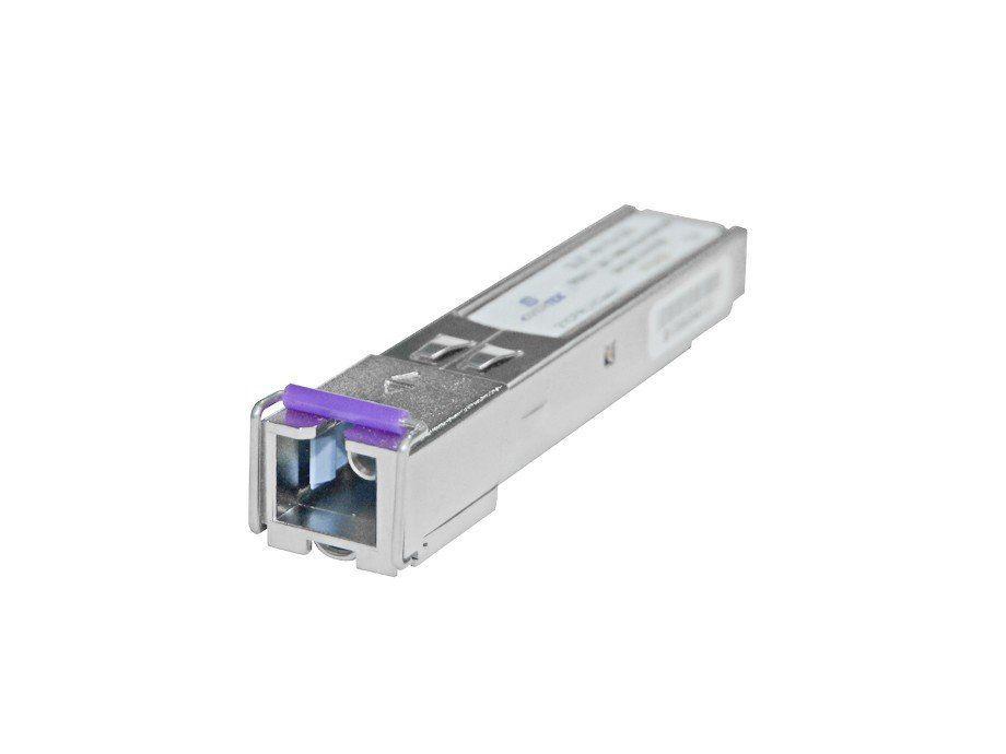 Mini-GBIC SFP Epon 20 Km Conector SC/UPC OT-8604-SF OVERTEK