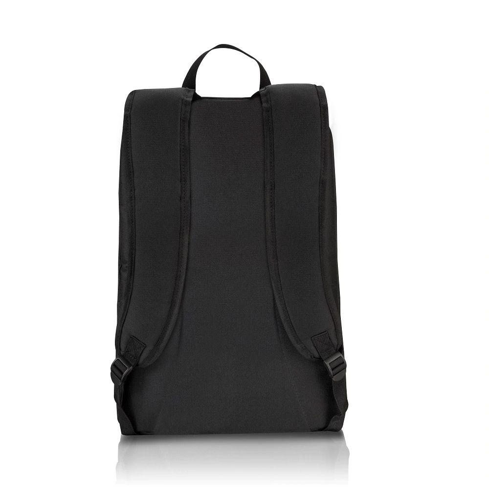 "Mochila Lenovo ThinkPad Basic para Notebooks 15.6"""