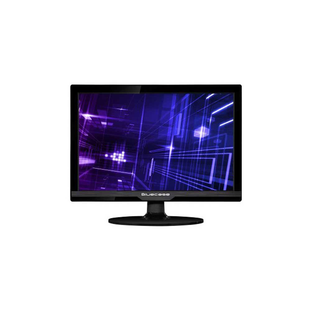 Monitor Led 15,4 VGA e HDMI 1280x800 BM154X5VW BLUECASE