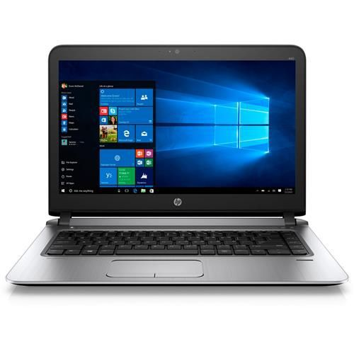 "Notebook HP Probook 440 G3 Intel Core i7 6500U 8GB 1TB 14"" HDMI Win10 PRO"
