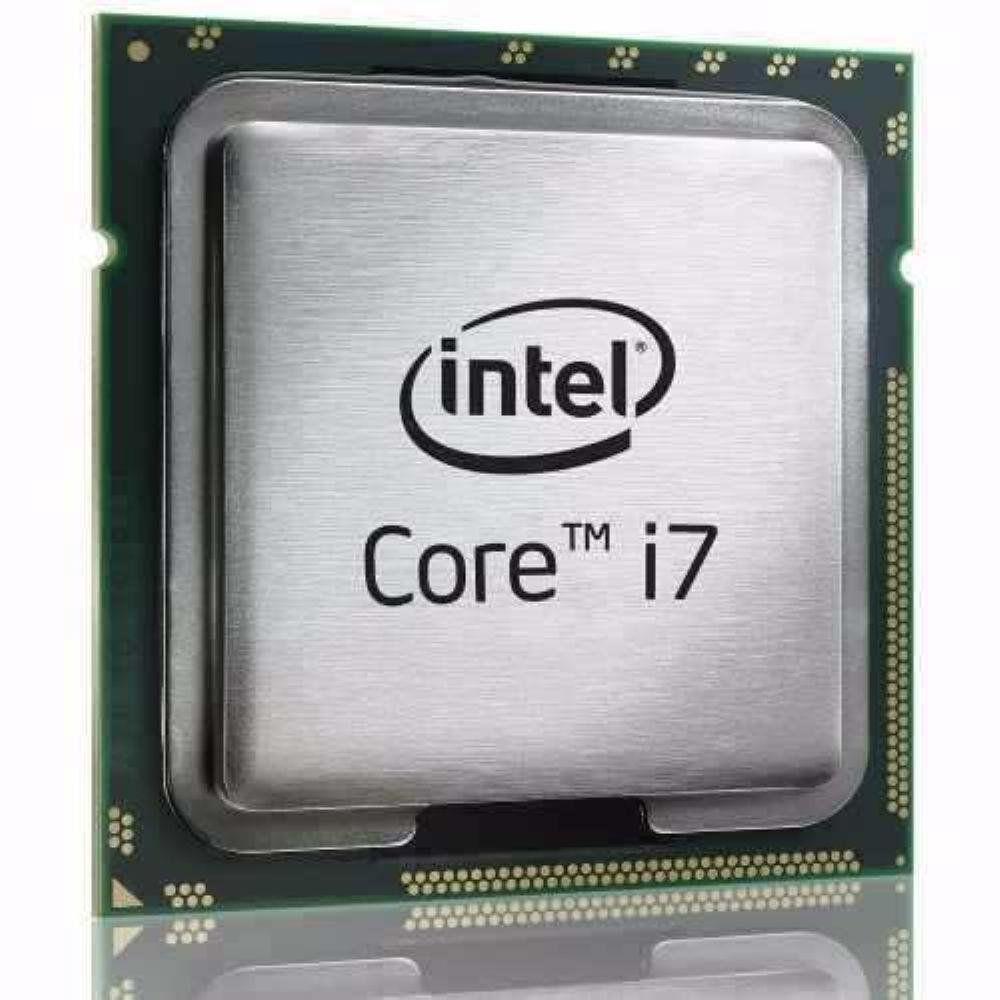 Processador INTEL CORE I7-870 2.93Ghz OEM
