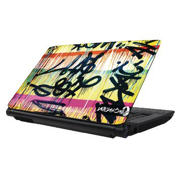 "Skin P/ Notebook 16"" CNL-NBS01E Canyon"