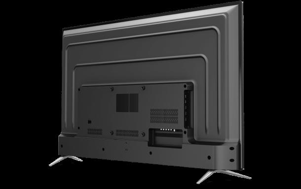 "Smart Tv Led 50"" Aoc LE50U7970S 4K UHD 60Hz"