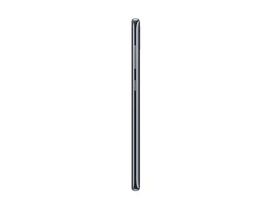 Smartphone Samsung Galaxy A30 A305G 64GB Preto