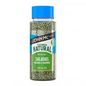 Cozinha Natural - Saladas - 45g