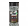 Grelhados & Burguer - Sal e Pimenta Preta - 390g