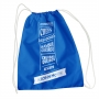KIT BLUE super temperos com 4 temperos + BAG exclusiva