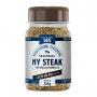 NY Steak - Grelhados - Filé Grelhado 325g