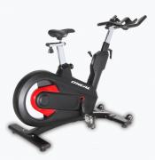 Bicicleta ergometrica spinning profissional 150kg oneal BF900