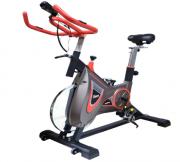 Bicicleta Ergonometrica Spinning Bike O'neal Fitness TP311