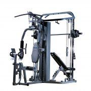Estação de Musculação O'Neal BF 008