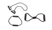 Kit extensor elastico X preto oneal