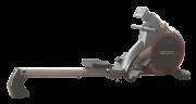 Remo seco residencial ergometrico prata 120kg oneal tp7108