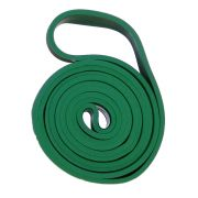 Elastico super band 440cm verde oneal