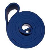 Elastico super band 640cm azul oneal