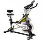 Bicicleta Ergonometrica Spinning Bike O'neal Fitness TP312