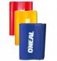 Kit faixa elastica latex profissional 0,35/0,65/0,5mm oneal