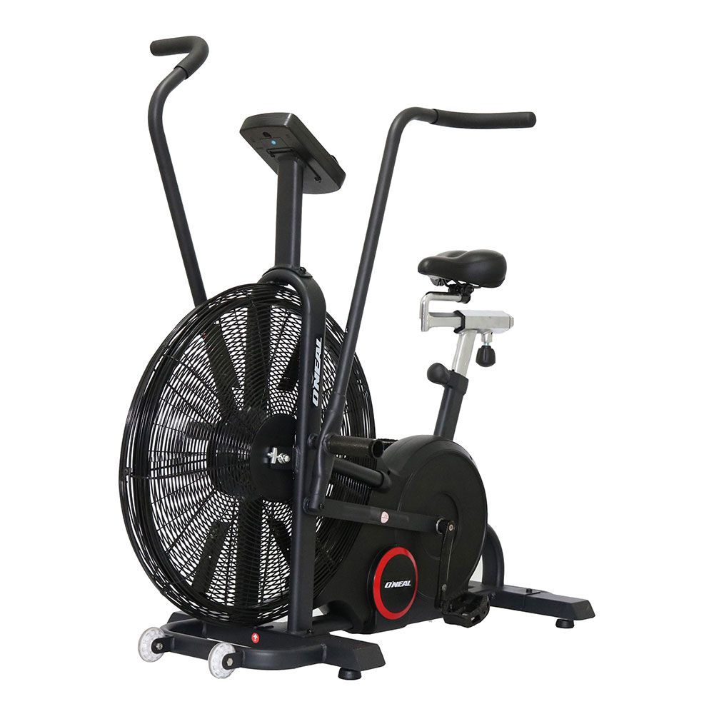 Air Bike O'Neal TP920