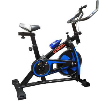 Bicicleta Ergonometrica Spinning Bike O'neal Fitness TP319